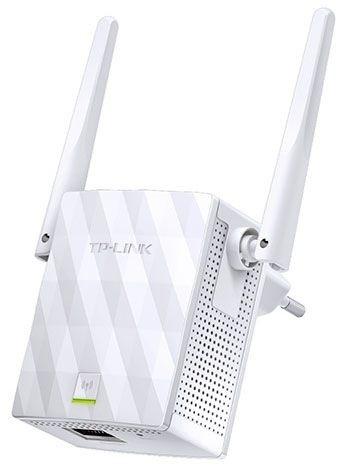 Access Point/Extensor de SinalTP-Link 300Mbps - TL-WA855RE