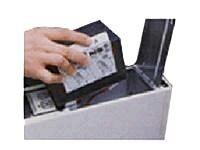 Bateria APC Replacement Battery Cartridge #2 - RBC2