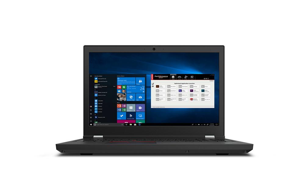 LENOVO - LENOVO - Portátil ThinkPad T15g G2 15,6 FHD I7-11800H 16GB 512GB RTX3070 8GB Win10 Pro