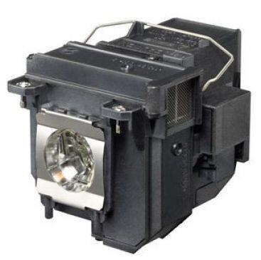 Lâmpada EPSON ELPLP71 215W - EB-47x/48x/14x
