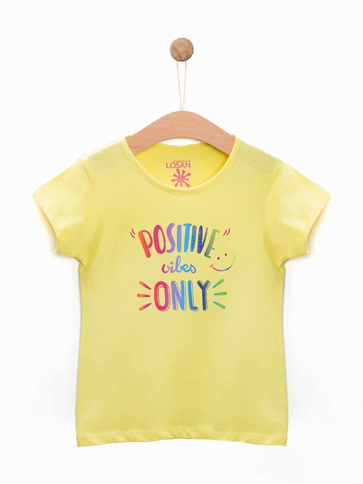 T-shirt bebé vários estampados