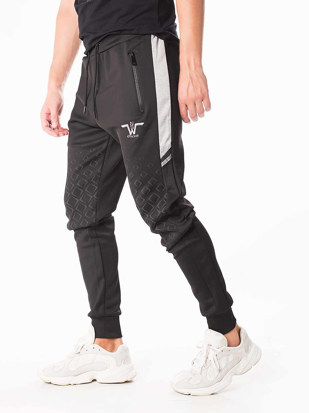 Pantalones deportivos Army Sports