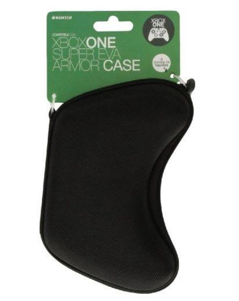 Marca do fabricante - Armor Case | XBO | Novo
