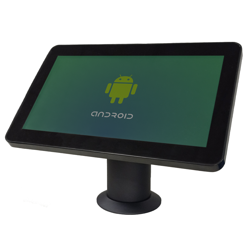POS Android PAD