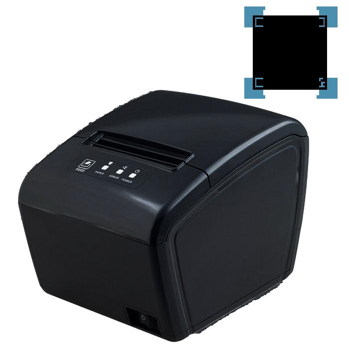 Impressora Térmica S260